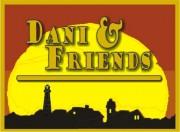 Dani&Friends