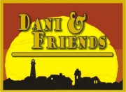 Logo Dani&Friends