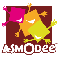 ASMODEE Logo RVB CLAIR
