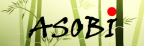62d41-asobi