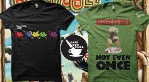 Diseños como este y más en Café con Tinta