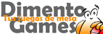 Banner dimento-games-