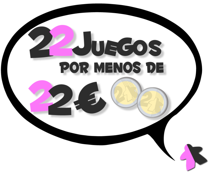 22-juegos-22-euros-B