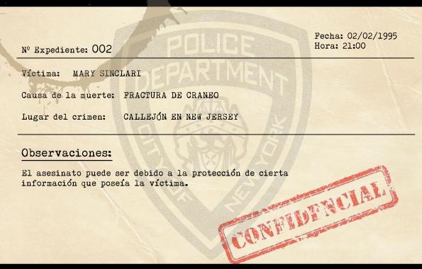 ficha-policial-2