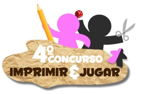 logo-IV-Concuso-Imprimir y Jugar