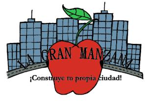 Gran manzana