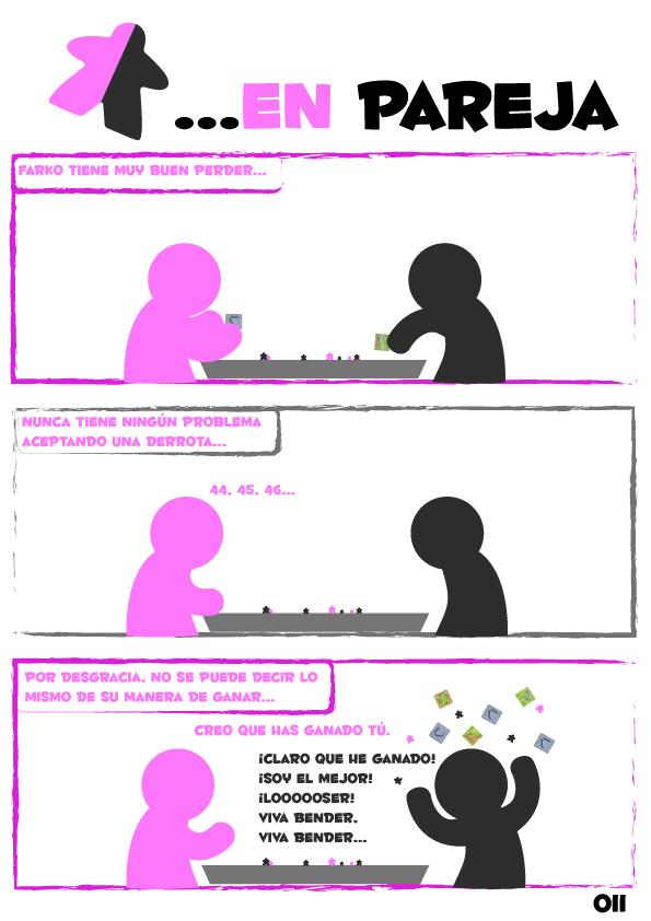 Comic-011