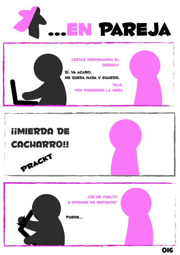 Comic-016