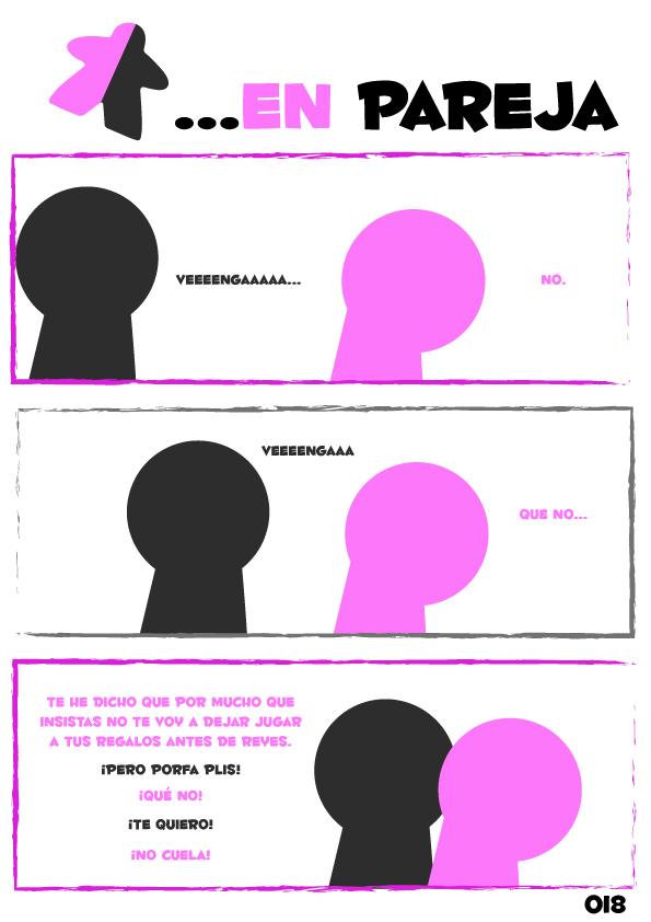 Comic-018