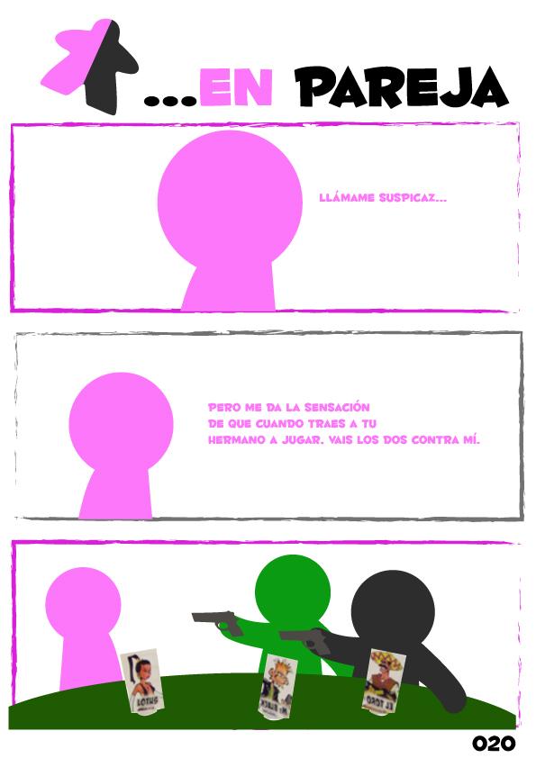 Comic-020