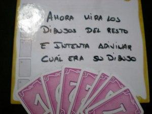 Pictomanía 12
