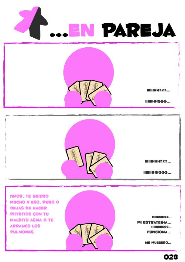 Comic-028