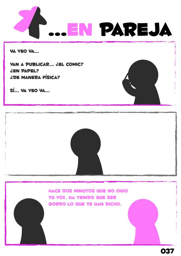 Comic-037