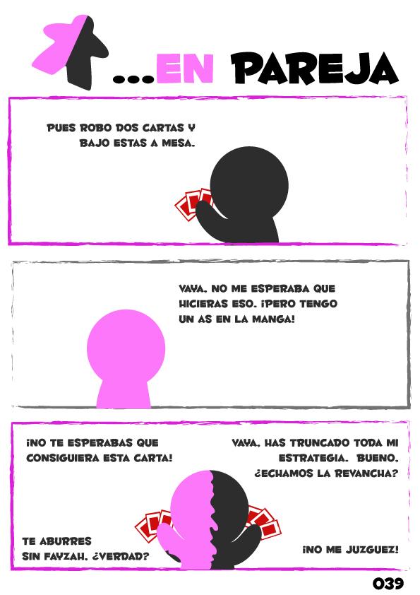 Comic-039