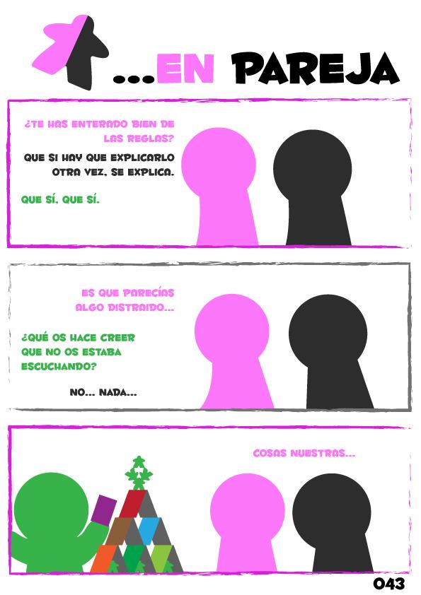 Comic-043