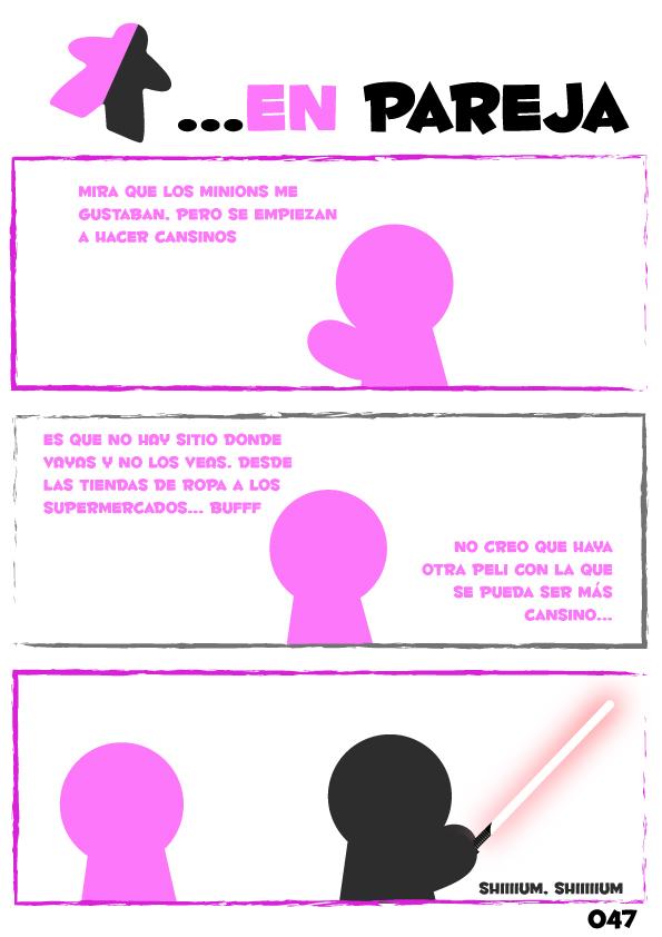Comic-047