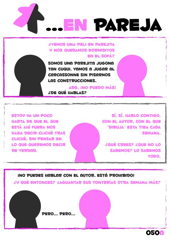 Comic-050A