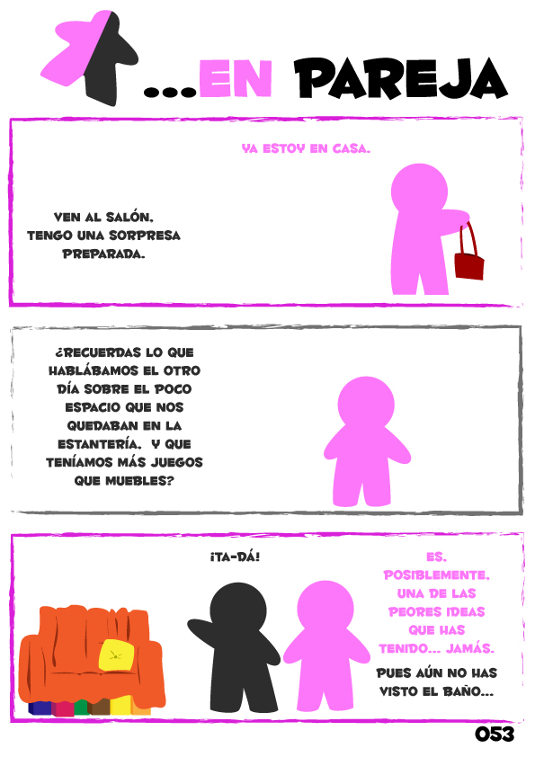 Comic-053
