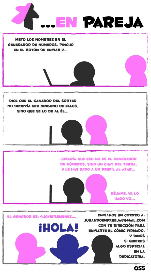 Comic-055