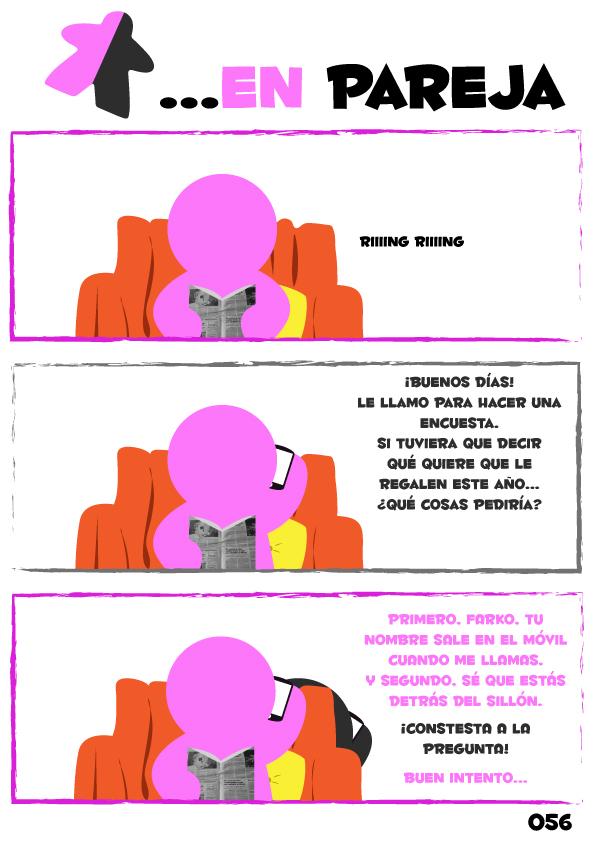 Comic-056