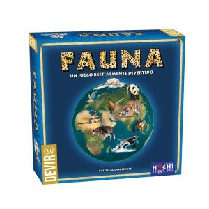 fauna-caja