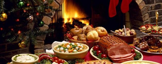 imagenes-de-fiestas-navidec3b1as-para-compartir