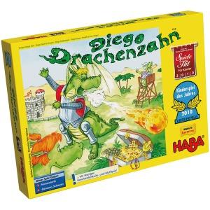 juego-diego-drago_464_full