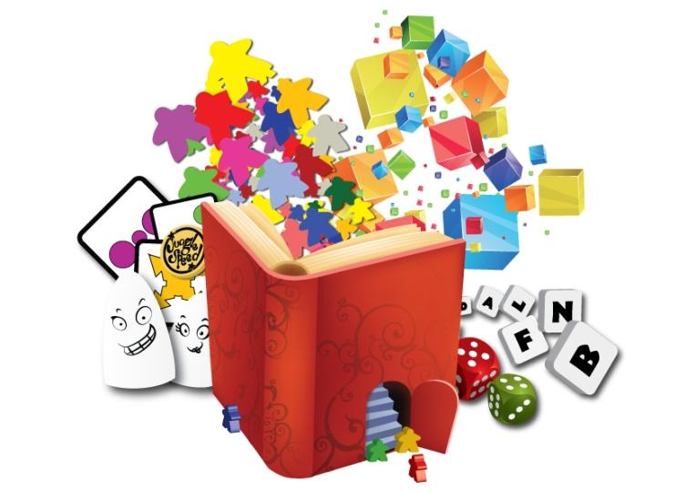 Logo-Biblioteca.jpg