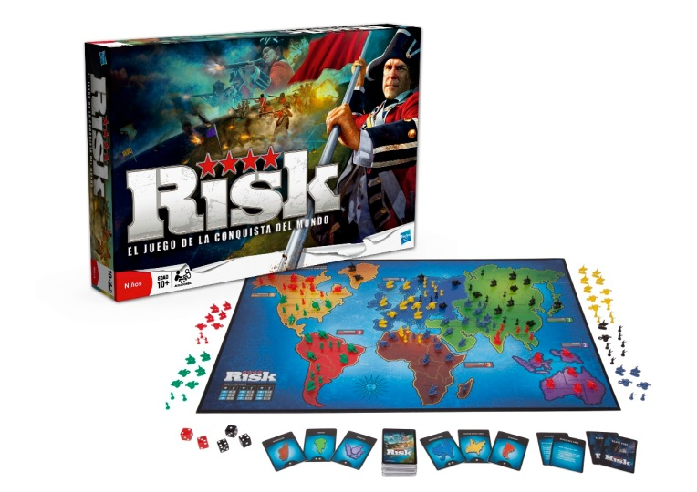 risk-hasbrootrocontenido