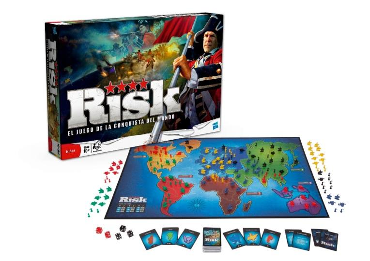 risk-hasbrootrocontenido