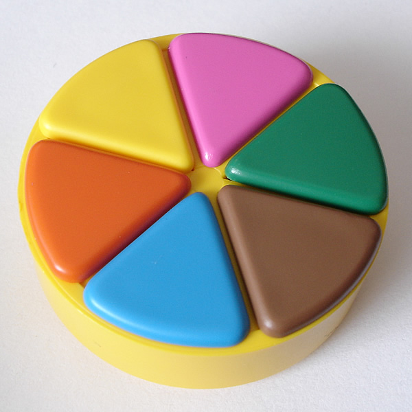 trivialpursuit_token