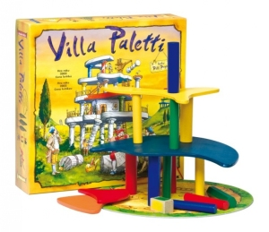 villa-paletti_20111020151549_422