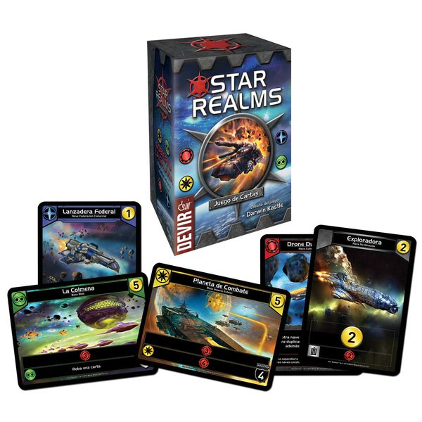 star-realms-bodegc3b3n