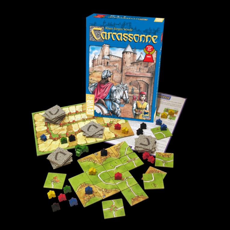 carcassonne-basico-1024x1024