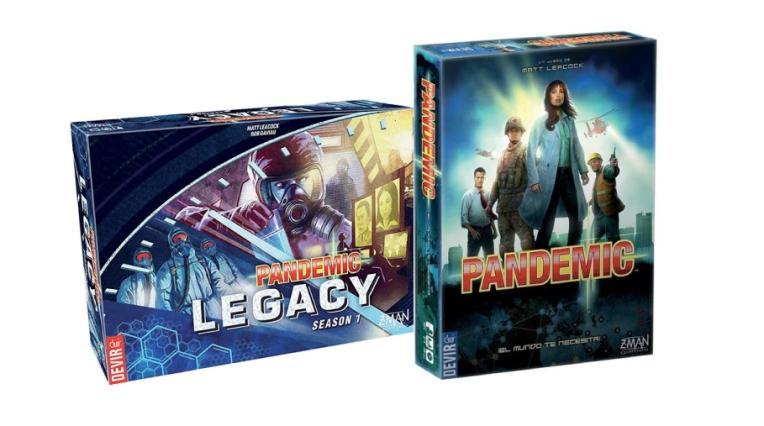 pandemic-legacy-y-sin-legacy