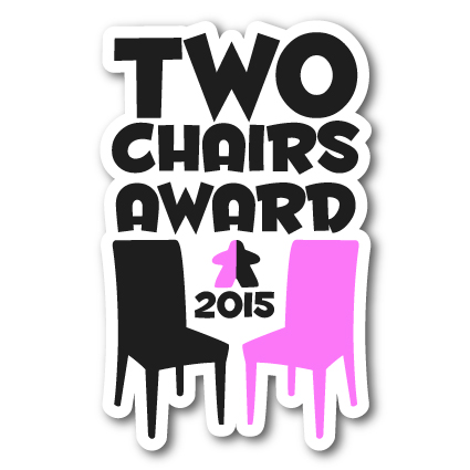 Two-chairs-award-2015