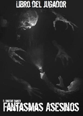 fantasmas-asesinos