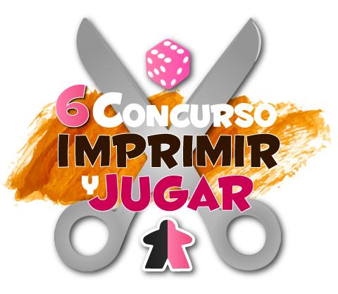 Logo-Imprimir-y-Jugar-6