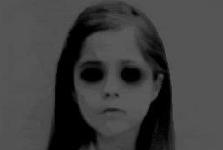 screenshot-2014-10-02-at-12-49-57-ghost-of-black-eyed-girl-seen-for-first-time-in-30-years-png-144877