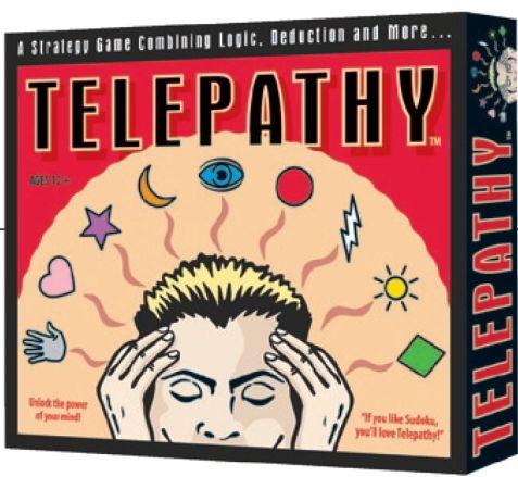 telepathygame1