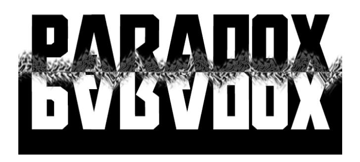 Portada Paradox.PNG