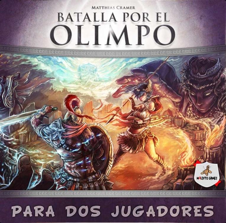 caja_olimpo_top
