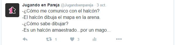 Twit mago.PNG