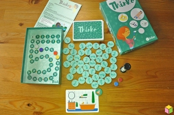 thinko_kibo_factory_3_510
