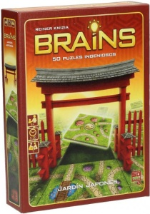 brains__jard__n__580b413678473