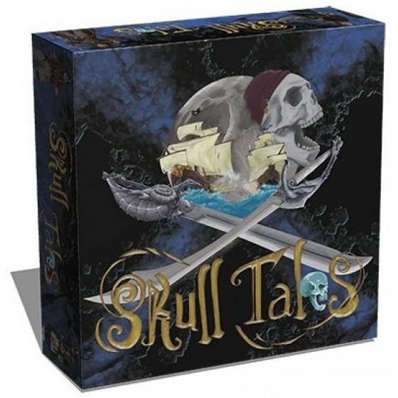 skull-tales.jpg