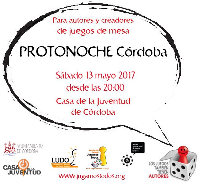 protonoche20-20201720mayo