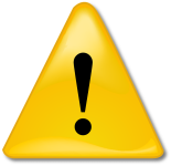 warning-145066_960_720