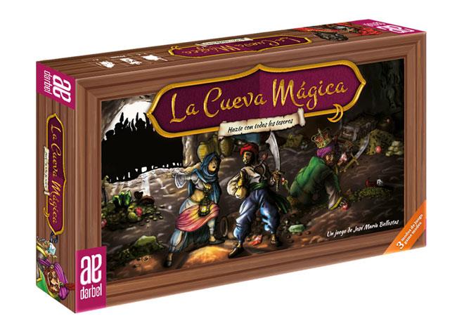 cueva-magica-caja