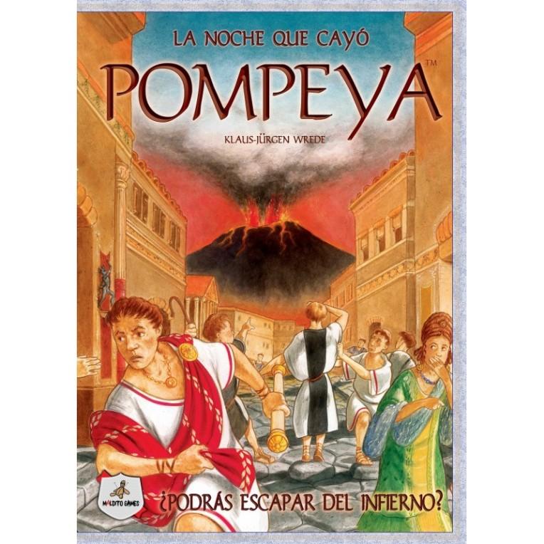 comprar-la-noche-que-cayo-pompeya